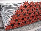 Китай Холодные - нарисованная безшовная пробка ASTM A21 стали сплава, скошенные пробки котельной стали 0,8 mm - 15 mm толщиных дистрибьютор