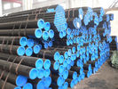 Китай Безшовная пробка ASTM A213 T5 T9 T11 T12 холоднотянутой стали сплава, пробки теплообменного аппарата дистрибьютор