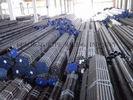 Китай Круглая скошенная длина пробки 25000mm стали сплава T9 T11 T12 T91 T92 безшовная горячекатаная для перегревателя дистрибьютор