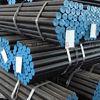 Китай Политура пробки сплава 15mm ASTM/ASME A213 безшовная стальная для боилера дистрибьютор
