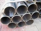 Китай ASTM A178 DIN JIS сварило толщину стены 6mm трубы пробки/котельной стали ERW стальную дистрибьютор