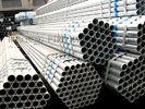 Китай Точность гальванизировала стальную пробку, холод цилиндра масла - вычерченную пробку ASTM B633-07 дистрибьютор