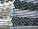 Китай Круглая пробка безшовной стали, труба холоднотянутой стали DIN 2391 гальванизированная обожженная дистрибьютор