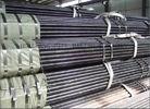 Китай Круглый холод ASTM A200 ASTM A209 ERW - нарисованная безшовная пробка для конструкции здания дистрибьютор