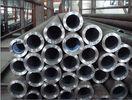 Китай Холод стали сплава ASTM A179 - нарисованная безшовная пробка для конструкции/перехода газа дистрибьютор