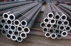 Китай ERW гальванизировало стальную пробку для теплообменного аппарата, пробки цилиндра масла при аттестованный BV дистрибьютор