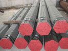 Китай Холод стали углерода ASTM A200 ASTM A213 - нарисованный безшовный тубопровод пробки/теплообменного аппарата дистрибьютор