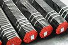 Китай Круглые толщиные пробки ASTM A210/ASME SA210/ASTM A213 металла стали сплава стены безшовные дистрибьютор