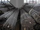 Китай холод трубопровода металла St35 DIN 17175 Анти--корозии безшовный - нарисованный с чуть-чуть поверхностью дистрибьютор
