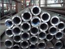 Китай Пробки безшовной стали T1 T92 T122 T911 ASME A213 круглые с залакированной поверхностью дистрибьютор