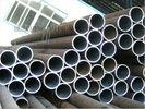 Китай Пробка стали сплава металла T2 T5 T5b T5c ASTM A213 безшовная при FBE покрывая толщиную стену дистрибьютор