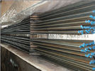 Китай Загиб ASTM A106/ASTM A53 20MnG 25MnG u сварил пробку с термической обработкой дистрибьютор