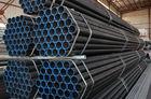 Китай STM-R780 утончают трубу стены сверля стальную для баллона, 0,8 mm - 15 mm дистрибьютор