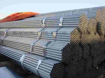 Китай Холод ASTM A179 ASTM A199 - нарисованная безшовная пробка теплообменного аппарата тонко огораживаетна сбываниях