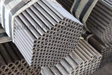 Китай Пробка 1.5mm до сваренные 6.0mm металла перегревателя боилера ASTM A178 SA178 безшовнаяна сбываниях